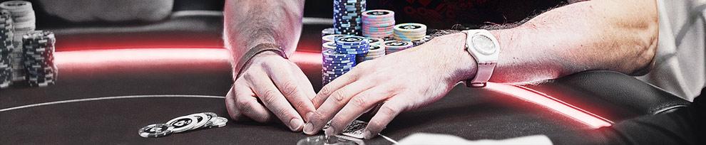 Almanbahis poker header Almanbahis Oranları almanbahis güvenilir mi