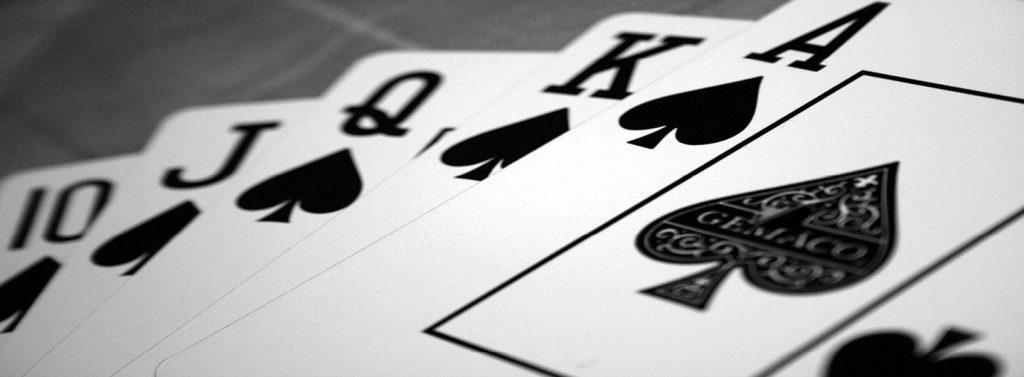 Almanbahis pokerciler Almanbahis Oranları Almanbahis mobil
