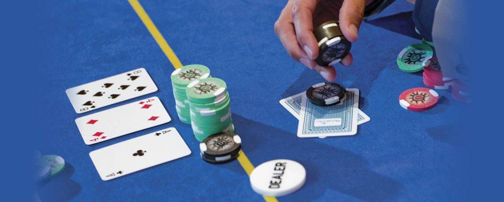 Almanbahis Poker Almanbahis Oranları Almanbahis Poker